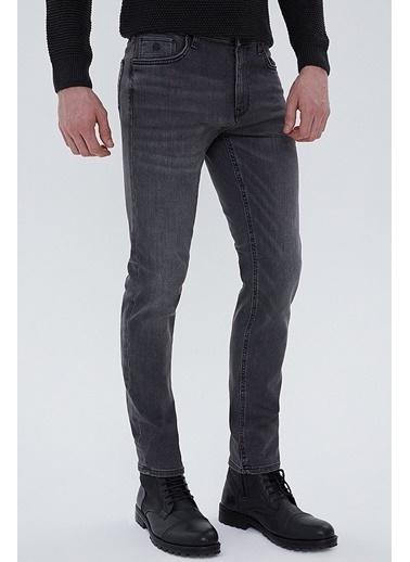 Loft Loft Terrybrown Hend Wash Erkek Kot Pantolon LF2026027 LF2026027018 Lacivert